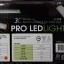 โคมหนีบ PRO-LED-N25 thumbnail 5
