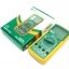 Ke Saier DT9205M LCD Voltmeter Ammeter Ohmmeter Multimeter thumbnail 1