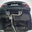 ชุดท่อไอเสียBMW E90 Custom-made by PW PrideRacing thumbnail 2