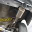 Honda Civic Es ชุด ท่อJsใบสั้น คู่พักกลางบิดเกลียว thumbnail 5