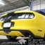 ชุดท่อไอเสีย Mustang Ecoboost ระบบ Valvetronic by PW PrideRacing thumbnail 10