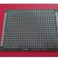 แผ่นปริ๊นอเนกประสงค์ ไข่ปลา สีเขียว คุณภาพดี Prototype PCB Board 6x8 cm thumbnail 7