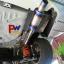 All New Toyota Vios ใส่ชุดท่อ Js fx-pro thumbnail 3