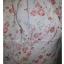"""jp2372-เสื้อแฟชั่น ชีฟอง สวยๆ """"อก 30-33 นิ้ว"""" thumbnail 4"""