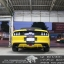 ชุดท่อไอเสีย Mustang Ecoboost ระบบ Valvetronic by PW PrideRacing thumbnail 8