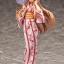 (Pre-order)Sword Art Online II - Asuna Yuuki Yukata Ver. 1/8 Complete Figure thumbnail 3