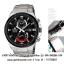 นาฬิกาข้อมือ คาสิโอ Casio Edifice รุ่น EFR-542DB-1AV thumbnail 1