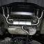 ชุดท่อไอเสีย BMW 420D F32 (Valvetronic Exhaust System) thumbnail 5