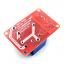 Relay Module โมดูลรีเลย์ 5V 30A 1 Channel ทำงานแบบ Active Low/High thumbnail 3