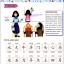 轻松学中文(少儿版)(英文版)课本4b(含1CD)Easy Steps to Chinese for Kids (4b)Textbook+CD thumbnail 3