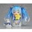 Nendoroid snow miku Twinkle Snow Ver. thumbnail 4