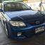 Mazda Protege 2.0 GT ปี2004 สีน้ำเงิน รุ่นท๊อป สภาพดี ราคาเบาๆ เครื่องดี ช่วงล่างแน่น ติดแก๊ส NGV thumbnail 1