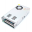 Switching Power supply แหล่งจ่ายไฟ 12V 40A พร้อมพัดลมระบายความร้อน thumbnail 4