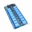 Relay Module 5V 16 Channel control Relay Module Shield thumbnail 1