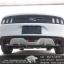 ชุดท่อไอเสีย Mustang Ecoboost by PW PrideRacing thumbnail 2