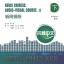 尔雅中文:新闻视听(下)(附学习参考)Erya Chinese— News Chinese: Audio-Visual Course Ⅱ(With a Student Reference Book) thumbnail 1