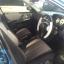 Mazda Protege 2.0 GT ปี2004 สีน้ำเงิน รุ่นท๊อป สภาพดี ราคาเบาๆ เครื่องดี ช่วงล่างแน่น ติดแก๊ส NGV thumbnail 7