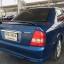 Mazda Protege 2.0 GT ปี2004 สีน้ำเงิน รุ่นท๊อป สภาพดี ราคาเบาๆ เครื่องดี ช่วงล่างแน่น ติดแก๊ส NGV thumbnail 5