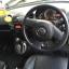 ฟรีดาวน์ Mazda 2 sport 5ประตู สีขาว ปี2013 รุ่นท๊อป รถสวยจัดเดิมๆ ไมล์น้อย มือแรกป้ายแดง ชุดแต่งรอบคัน ผ่อน 6,303x72งวด ติดแบล็กลิสจัดได้ รับเทริน์รถเก่าให้ราคาดี thumbnail 11