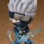 (Pre-order)Nendoroid - NARUTO Shippuden: Kakashi Hatake thumbnail 4