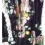 Dress0357 thumbnail 6