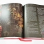 Harry Potter and the Sorcerer's Stone. The Illustrated Edition. thumbnail 7