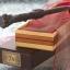Harry Potter Wand Ollivanders Box thumbnail 2