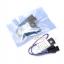 DHT22 / AM2302 Module โมดูลวัดอุณหภูมและความชื้น Temperature and Humidity Sensor Module พร้อมสายไฟ thumbnail 9