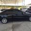 ฟรีดาวน์ ผ่อน 11432x72 Benz c180 Kompressor ปี 2006 สีดำ ติดแก๊ส LPG thumbnail 4
