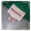 BN3402--เสื้อแฟชั่น แบรนด์เนม MERONA อก 42 นิ้ว thumbnail 5