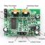 PIR เซนเซอร์ตรวจจับความเคลื่อนไหว Motion Sensor Detector Module HC-SR501 thumbnail 12