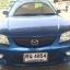 Mazda Protege 2.0 GT ปี2004 สีน้ำเงิน รุ่นท๊อป สภาพดี ราคาเบาๆ เครื่องดี ช่วงล่างแน่น ติดแก๊ส NGV thumbnail 2