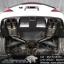 Review ชุดท่อไอเสีย SLK 250 R172 Valvetronic Exhaust System by PW PrideRacing thumbnail 7