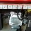 เครื่องปั่นไฟ OLSEN 220V 1200W รุ่น OL1500 thumbnail 3