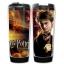 กระบอกน้ำ Harry Potter (แสตนเลส) thumbnail 2