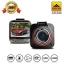 กล้องติดรถยนต์ G52D/GS52D thumbnail 2