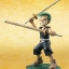 (Pre-order) Portrait.Of.Pirates ONE PIECE CB-R2 Roronoa Zoro 1/8 Complete Figure thumbnail 3