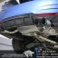 ชุดท่อไอเสีย BMW F33 420D (Cat-back Exhaust system) by PW PrideRacing thumbnail 3