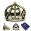 แหวนเครื่องรางยมทูต Harry Potter thumbnail 1