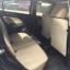 ฟรีดาวน์ ผ่อ่น 5261x72งวด แถมประกัน Mazda 2 thumbnail 11