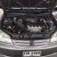 ฟรีดาวน์ ผ่อน 3663 x 60 งวด Honda Civic Dimension VTIL 1.7 ติดแก๊ส LPG thumbnail 7
