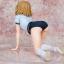 (Pre-order)To Love-Ru Darkness - Risa Momioka 1/8 Complete Figure thumbnail 3