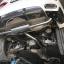ชุดท่อไอเสีย BMW X5 F15 thumbnail 3