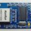 ENC28J60 SPI Interface Ethernet Network Module 51 / AVR / ARM /PIC Code thumbnail 2