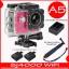 Sj4000 WiFi+ Battery+Dual Charger+TMC Selfie ( 7 สี ) thumbnail 8