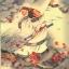 นิทานจีน ตอนเทศกาลตวนอู่ (The Duanwu Festival Qu Yuan)+ CD 中文小书架—汉语分级读物(准中级):民间故事 端午节之屈原的故事(含1CD-ROM) thumbnail 6