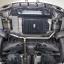ชุดท่อไอเสีย Benz C250 W205 วัสดุไทเทเนียม thumbnail 8
