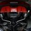 ชุดท่อไอเสียไทเทเนียม (Titanium) Ford Mustang Ecoboost by PW PrideRacing thumbnail 6