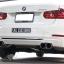 ชุดท่อไอเสีย BMW F30 Iconic thumbnail 8