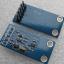 โมดูล วัดความเข้มแสง GY-30 BH1750FVI digital light intensity light module module 1750 light sensor module thumbnail 1